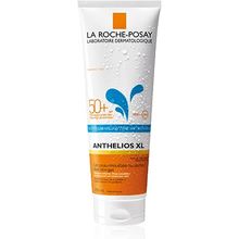 Product thumb lrp anthelios wet skin spf50