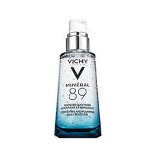 Product thumb vichy mineral 89 booster