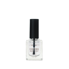 Product thumb korres base coat