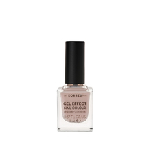Product thumb korres nail gel 31