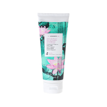 Product thumb korres bodymilk water lilly