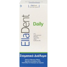 Product thumb elladent daily solution