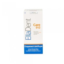 Product thumb elladent care 012