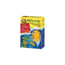 Product thumb mollers omega 3 fisk 1