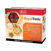 Product thumb lanes royal tonic