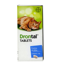 Product thumb drontal cats