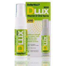 Product thumb better you dlux 3000