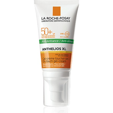 Product thumb lrp anthelios dry touch spf50