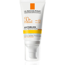 Product thumb la roche pigmentation spf50