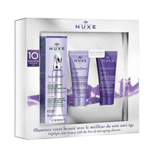 Product thumb nuxe nuxel coffret34