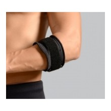 Product thumb real care tennis elbow