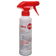 Product thumb allerg stop reppelent 250ml.png 2.jpg