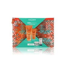 Product thumb vichy ideal soleil promo mat