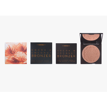 Product thumb korres cocoa coconut bronzer warm shade