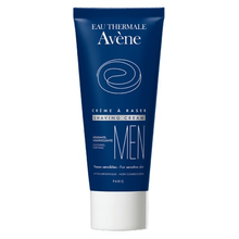 Product thumb avene men shaving cream