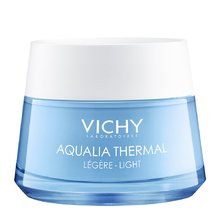 Product thumb vichy aqualia thermal light