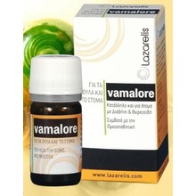 Product thumb vamalore gia oyla stoma 5ml