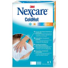Product thumb nexcare coldhot maxi pagokusth thermofora 195cmx30cm