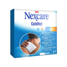 Product thumb 3m nexcare coldhot classic