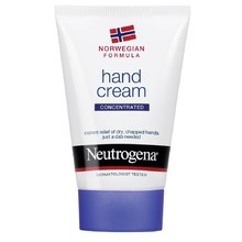 Product thumb neutrogena scented hand cream
