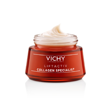 Product thumb 2006 vichy liftactiv   collagen specialist   open packshot