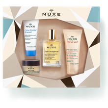 Product thumb fp nuxe coffret best sellers 2018 web