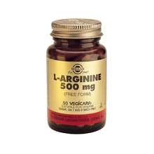 Product thumb e140 l arginine 500mg