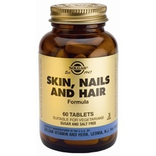 Product thumb e1735 skin nails hair60