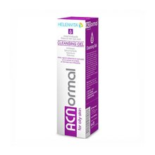 Product thumb helenvita acnornal gel 1