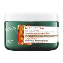 Product thumb dercos nutri mask