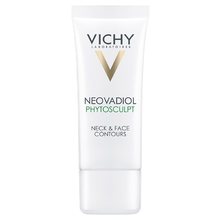 Product thumb vichy neovadiol phytosculpt   neck   face contours   packshot
