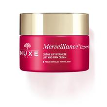 Product thumb fichenew fp nuxe merveillance expert creme 2018 web