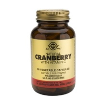 Product thumb e955 cranberry extract