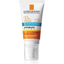Product thumb lrp anthelios ultra cream spf50