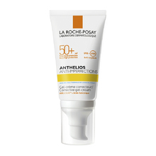 Product thumb lrp anthelios antiimperfections spf50