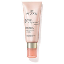 Product thumb nuxe creme prodigieuse boost creme soyeuse