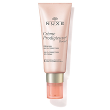 Product thumb nuxe creme prodigieuse boost creme gel