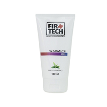 Product thumb firtech warmice 1