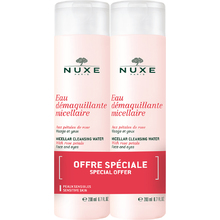 Product thumb nuxe eau demaquillante 1 1