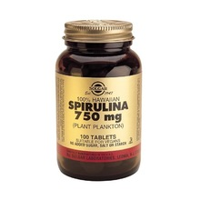 Product thumb e2660 spirulina