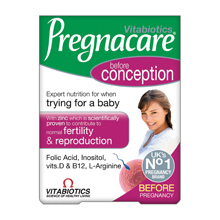 Product thumb pregnacare conception 1