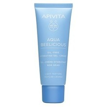 Product thumb apivita aqua beelicious light