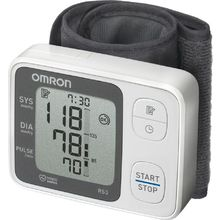Product thumb omron rs2