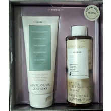 Product thumb korres beauty essent set