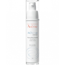 Product thumb avene a oxitive jour