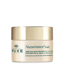 Product thumb fp nuxe nuxuriance gold creme huile 2019