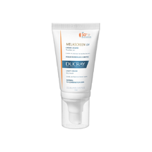 Product thumb ducray cremelegere spf50 2017 melascreen