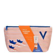 Product thumb vichy anti dark spot neseser