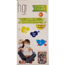 Product thumb poli mask girl wird 9 12