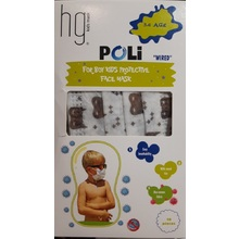 Product thumb poli mask boy 3 6